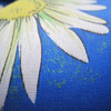 Very Cheap Casual Chinese Imports Wholesale Polyester Fabric