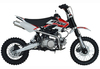 BSE 125cc pit bike for cheap sale