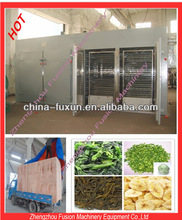 HOTTING fruits and vegetables dehydration machine/automatic dehydrator machine/dehydrated vegetable sorting machine