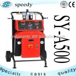 Spray PU Foam Sealant for General Purpose use
