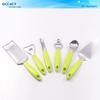 KWS0011 FDA & LFGB PP Handle best selling kitchen gadget