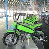 200w kids electric bike for children