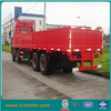 3 axles 20-80tons cargo Semi Trailer
