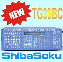TG39BC Multi Test Signal Generator for china market Analog TV
