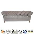 antique american style malaysia wood dubai sofa set furniture