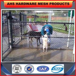 2014(large dog fences) professional manufacturer-75 high quality Fence