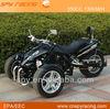 EEC Chinese Tricycle Racing Trike Motorcycle