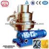 High quality disc bowl separator centrifugal fish oil machine