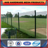 2014 High quality ( design aluminum fence )professional manufacturer-1945