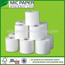 cheap wholesale toilet tissue roll paper