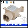 TOYOTA Camry Auto Voltage Regulator IN6301