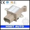 IN6343 car voltage regulator automatic voltage regulator for Denso
