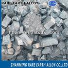 72-75 ferro silicon rare earth metal