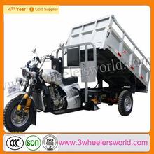 Three wheeler motor rickshaw for cargo / tricycle /motor rickshaw/ tuk tuk motorcycle for sale
