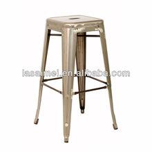 "hot selling SM-1025 30"" metal dining bar stools"