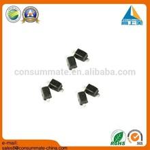 BZT52C2V4 SOD-123 SMD Zener Diodes Supplier