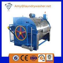 Manual Operation Industrial Washing Machine,Commercial Washer For Hotel