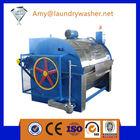 Industrial washing machine wool cleaning machine,Professional wool washing machine