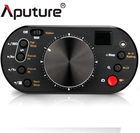 Aputure Evolution smooth focus exposure control cammera accessory for Canon