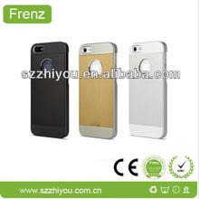 Aluminium Case For Iphone5,For Iphone 5s Case, Aluminium Case