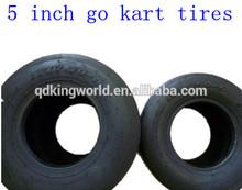 16*6.5-8 go kart tyres