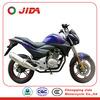 chinese motorcycle brand street bike JD150S-5