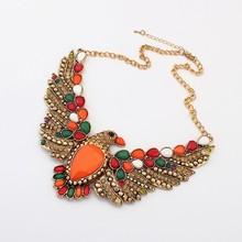 98599 china manufacturer individuality bracelets jewellery vintage pocket watch necklace