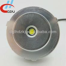 New 10W led marker e39/e53/e60-e66/e87 for bmw car accessories