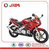 chinese motorcycle brand racing bike JD250S-5