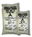raw material tecido pp fertilizantes sacosdeplástico fábrica da china