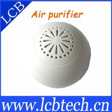 New car smell air freshener Air Purifier Cleaner
