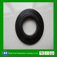 supply rubber seal gasket oil seals epdm gasket