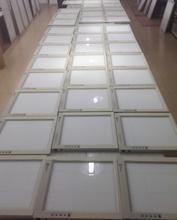 one panel negatives Activated Switching LED negatoscope medical machine