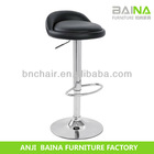 used commercial bar chair BN-1048