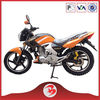 200CC Best Selling Cheap Zongshen Engine Motorcycle