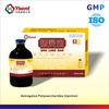 Animal Drugs Pharmaceuticals Astragalus Polysaccharides Injection