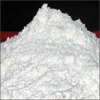 Naturale- talco silicato di magnesio