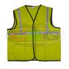 Reflective Jacket / Safety Vests / Reflective Clothing