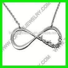 2015 cheap infinity faith and love charms bracelet