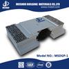 Premolded Expansion Joint Filler/Floor Expansion Joint Cover (MSDGP-1)