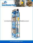 Cheap Dumbwaiter, Restaurant Elevator Food Elevator, 100KG/150KG Dumbwaiter