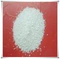 Metil agente de resina de silicone servir como uma adhensive entre inorgânica material e material orgânico