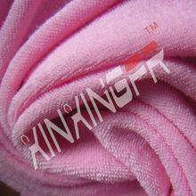 eco friendly xinxingfr flame retardant cotton fabric for home textile furniture