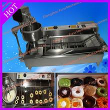 donut press/donut production line for sale