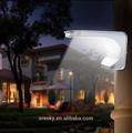 lámpara de pared de luz accesorio para el hogar nuevo led decorativos