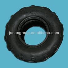 16x8-7 Tire