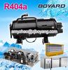 /product-gs/hermetic-compressor-rotary-refrigeration-compressor-for-commercial-deep-freezer-1635203077.html