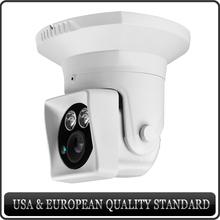 outdoor dome camera Sony effio-E CCTV camera, DWDR function, 2.8-12mm lens