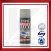 metallic effect heat resistant multicolor liquid metal chrome wheel removable car rim acrylic msds aerosol spray paint