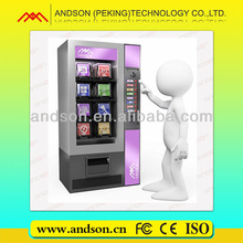 """42"""" hd high brightness lcd screen advertising outdoor with shopping function"""